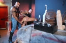 Big Boy Toys - Alessio Romero & Sean Duran picture 14