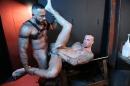 Big Boy Toys - Alessio Romero & Sean Duran picture 29