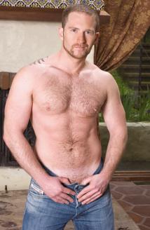 Adam Faust Picture