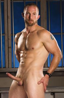 Adam Herst Picture