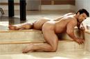 Vince Ferelli picture 25