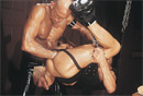 Sting: A Taste For Leather - Photo Set 03 picture 20