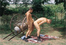 Ranch Hands - Photo Set 04 picture 7