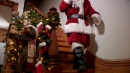 Santa Came On Christmas Eve picture 1