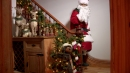 Santa Came On Christmas Eve picture 2