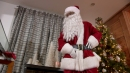 Santa Came On Christmas Eve picture 9