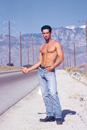 Desert Drifters - Glamour Set picture 7