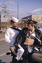 Biker's Liberty - Glamour Set picture 1
