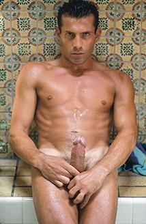 Gay Video Giorgio Canali