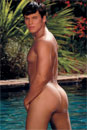 Beefcake - Glamour Set picture 6