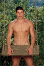 Beefcake - Glamour Set picture 27
