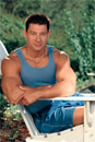 Beefcake - Glamour Set picture 22