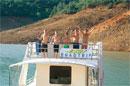 Road Trip, Vol. 12 - Lake Shasta - Glamour Set picture 21