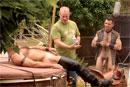 Ritual picture 23