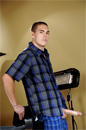 Hayden F picture 7