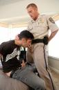 Hard Crackin' Cop picture 30