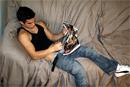 Eddie picture 16