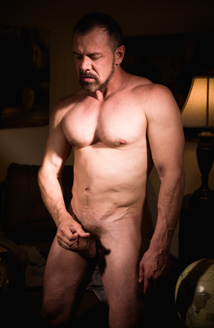 Max Sargent Picture