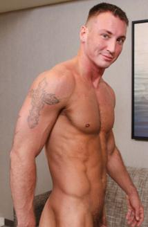 Craig Cameron Picture