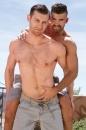 Desert Getaway picture 28