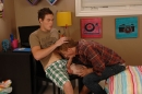 Hayden Russo, Ryan Andrews picture 10