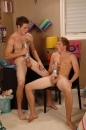 Hayden Russo, Ryan Andrews picture 30