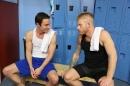 Fitness Desire picture 30