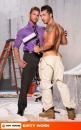 Dirty Work picture 7