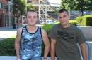 Princeton & Dominic picture 4