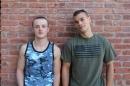 Princeton & Dominic picture 7