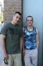 Princeton & Dominic picture 10