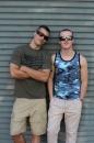 Princeton & Dominic picture 13
