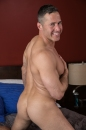 Mom's Big Dick Boyfriend picture 2