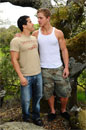 Marcus Mojo & AJ Irons picture 28