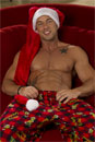 Rod Daily - Merry Xmas picture 9