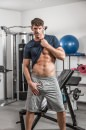 Gym Rat picture 6