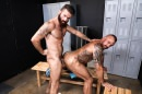 Worked Out Lovers picture 28