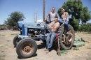 Brandon Wilde, Brian Bonds & Trenton Ducati picture 1