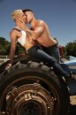 Colton Grey & Trenton Ducati picture 2