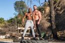 Max Konnor & Luca Miklos picture 11