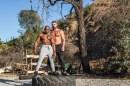 Max Konnor & Luca Miklos picture 12