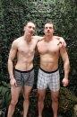 Alex James & Johnny B picture 30